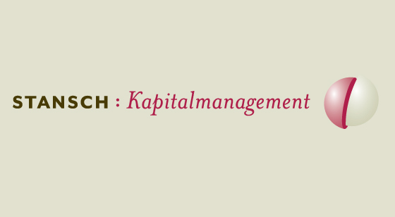 Kapitalmanagement Stansch